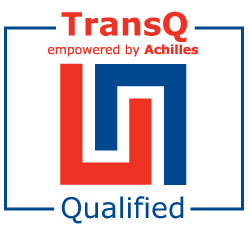 transq-supplier-logo-stamp.jpg