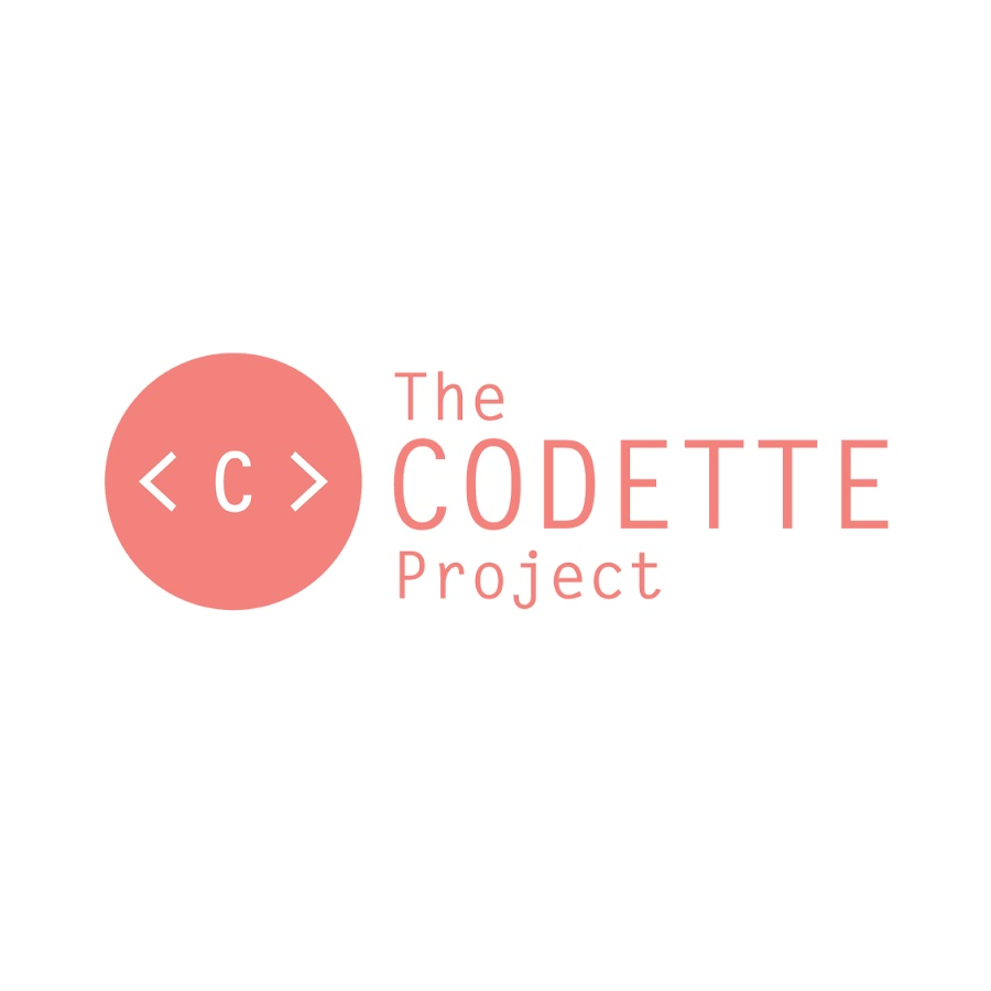 the codette project.jpg