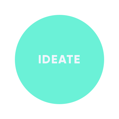 IDEATE.png
