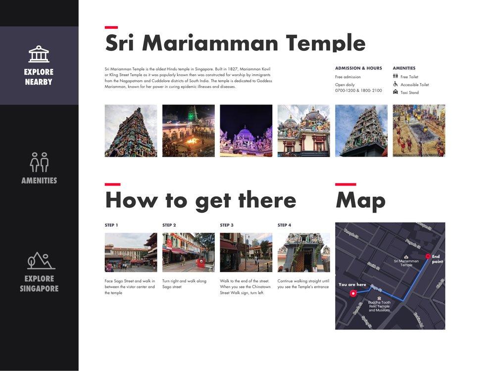 Attraction Page Sri Mariammam.jpg
