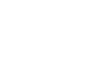 perth-concert-hall-WHITE-300x214.png