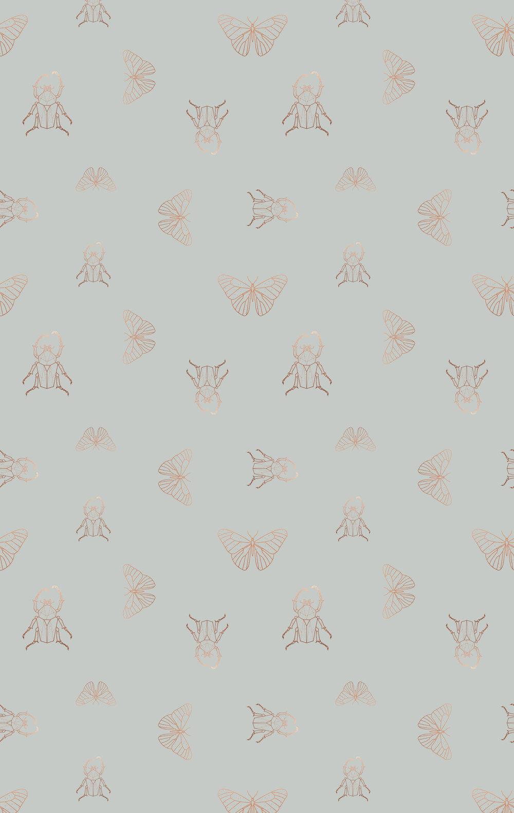 griori-amande-pantone.jpg