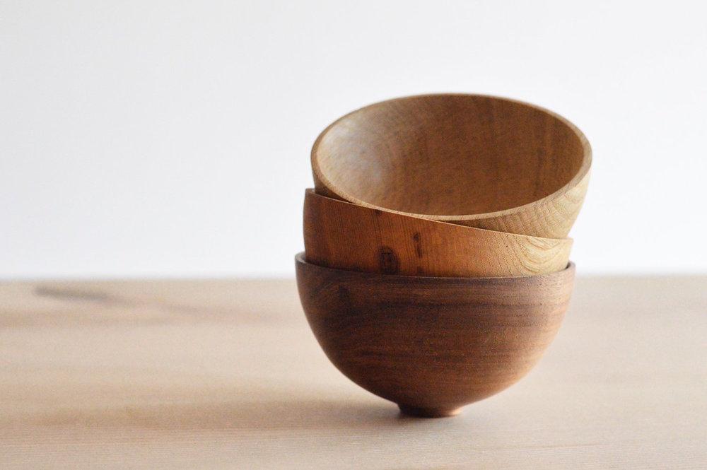Oak+bowl+trio.jpg