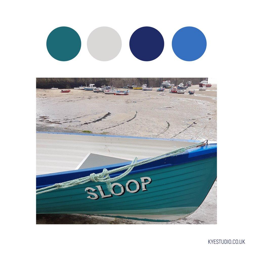 KYE_Cornish_Colours1.jpg