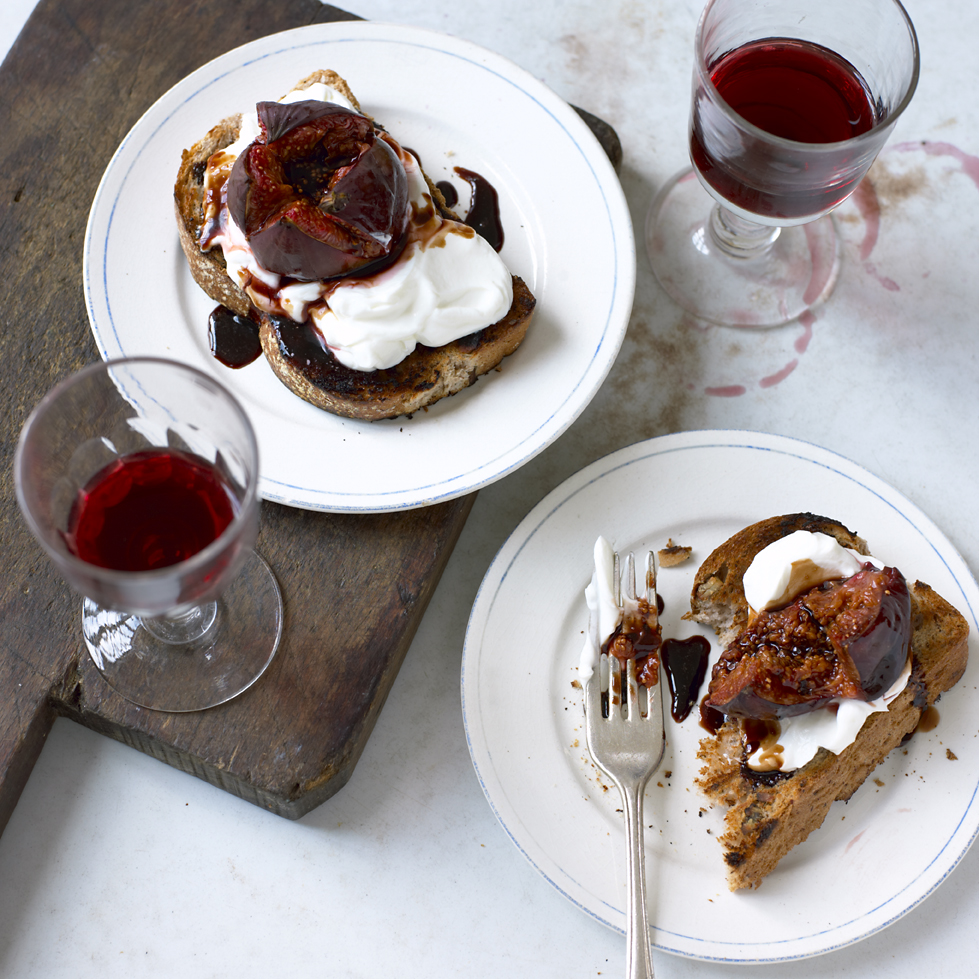 L023 - Fig and Goats Cheese copy.jpg