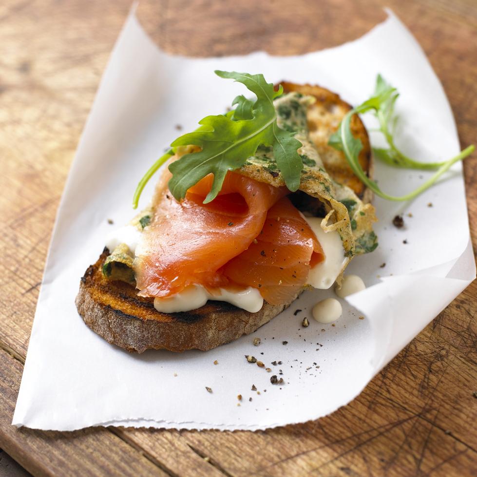 L012 - smoked salmon omlette.jpg