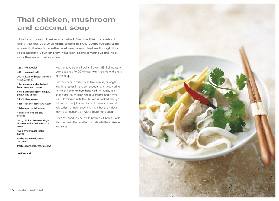Chicken Noodle Soup_page10.jpg