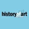 HoA_logo.jpg