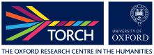 TORCH-logo_NEW.jpg