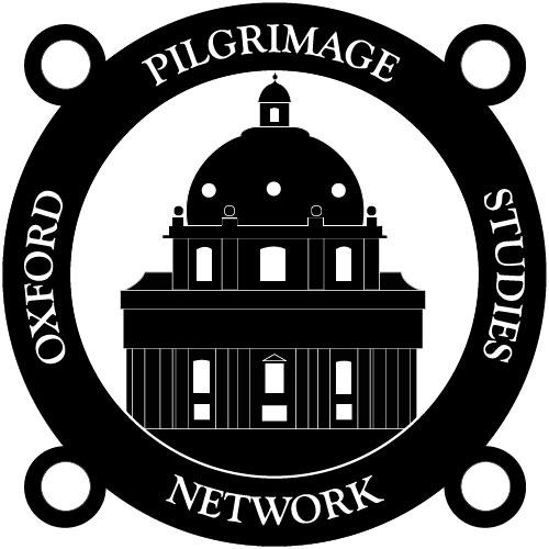OPSN-logo-final_500px-01.jpg