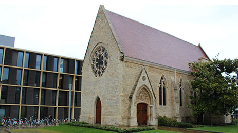 St-Luke's-external.jpg