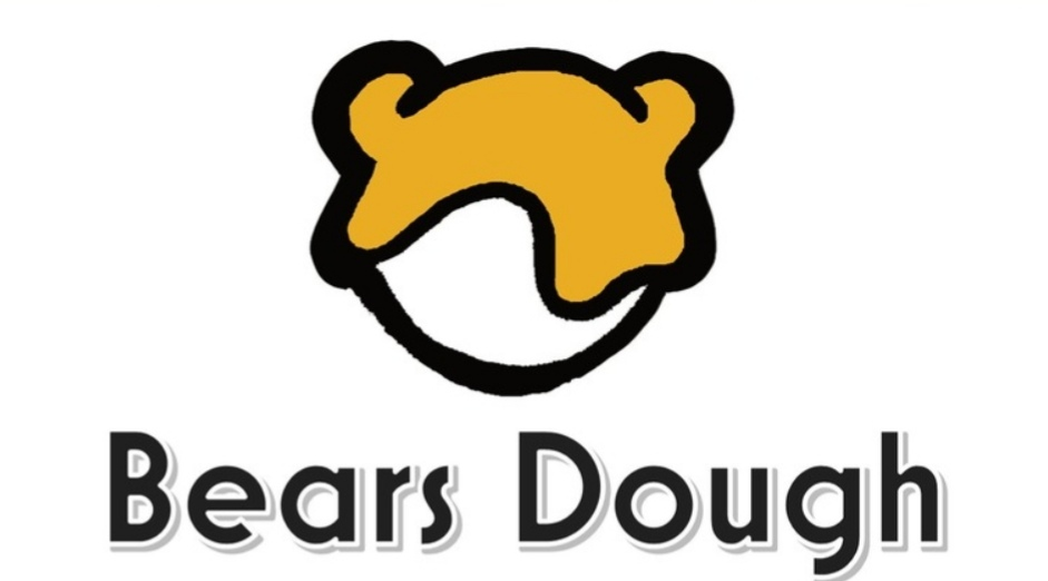 Bears Dough