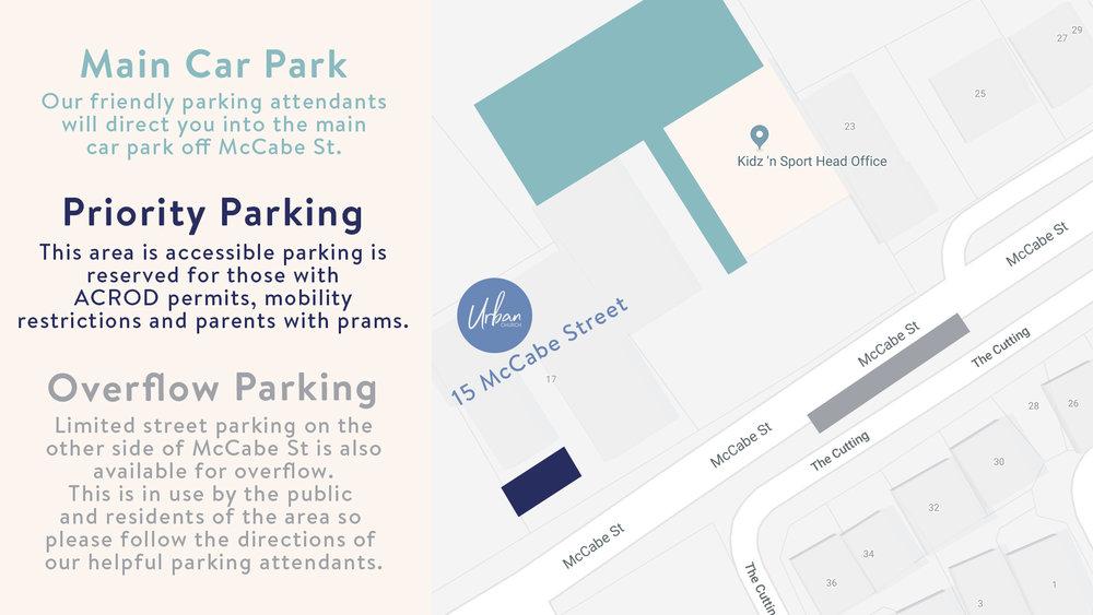 parking at Urban 2019 copy.jpg