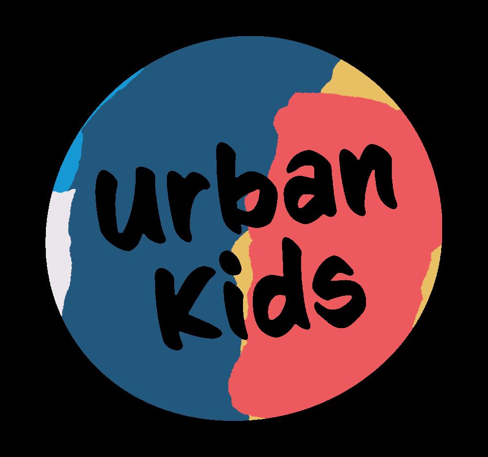 urban-kids-colourXXL.png