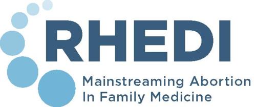 PNG blue rhedi logo w tag[1].png