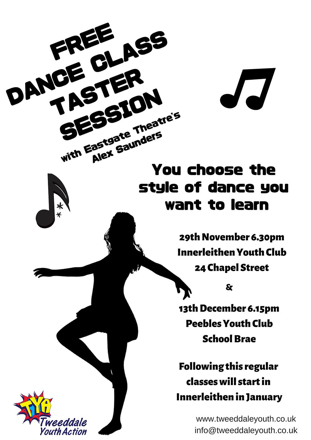 dance_class_poster.png
