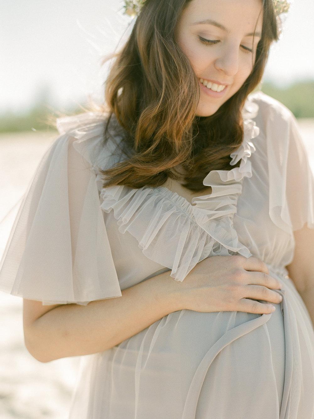 Elif_Maternity_Shoot_Silbersee©MadalinaSheldon_131.jpg