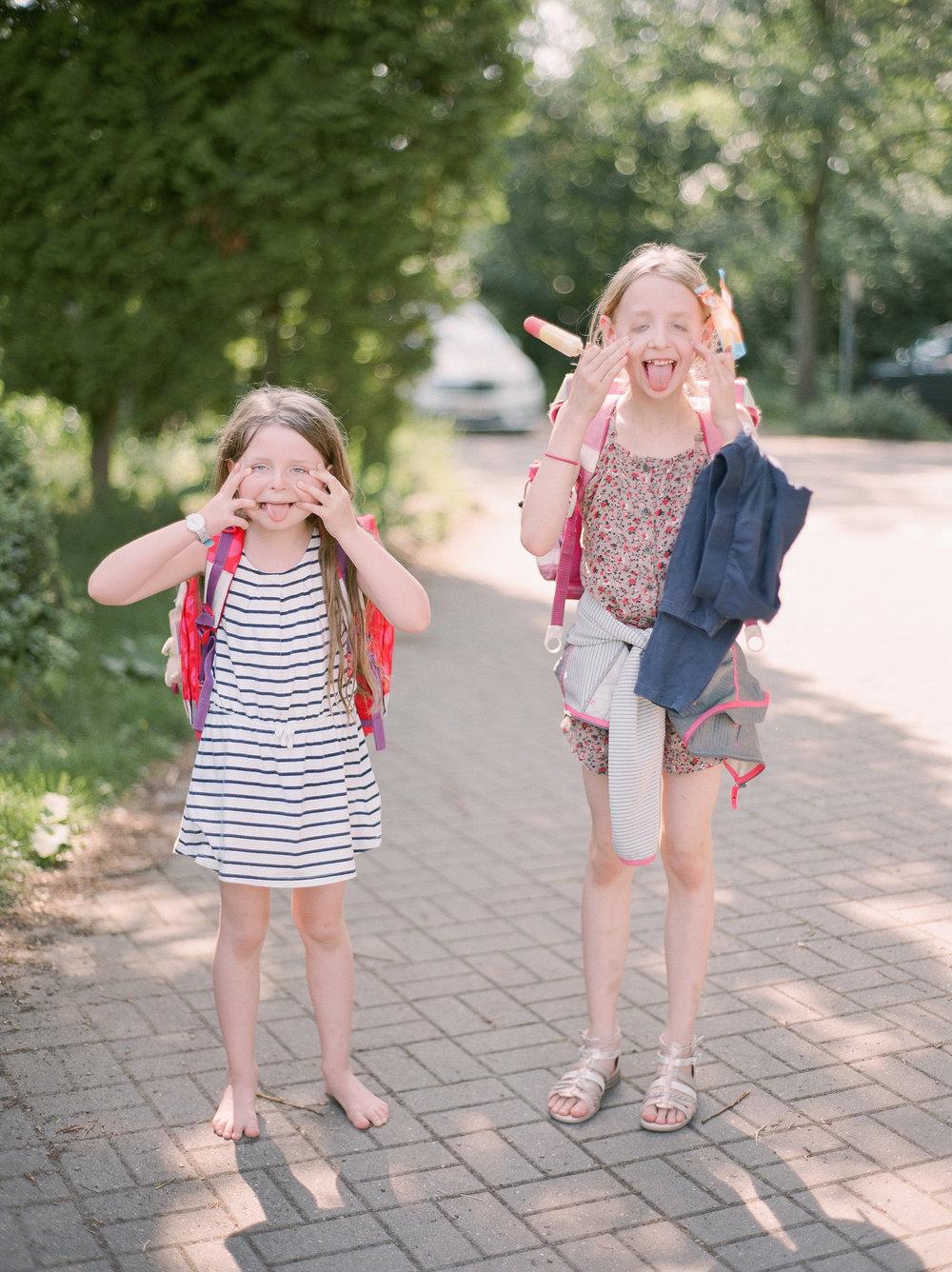 Sommer_2107&Tobi@MadalinaSheldon_27.jpg