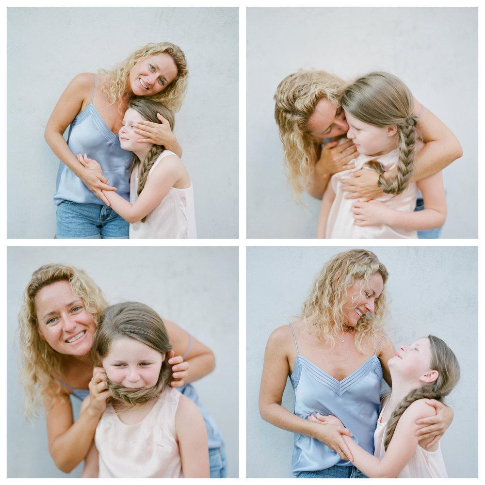 Kinder- und Familienfotografin