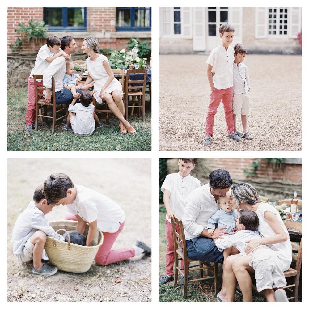 FamilienfotografieNRW.jpg