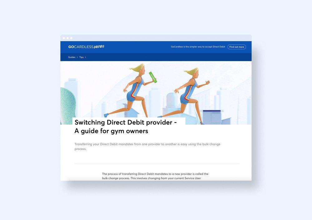 Gym_content_post1.jpg