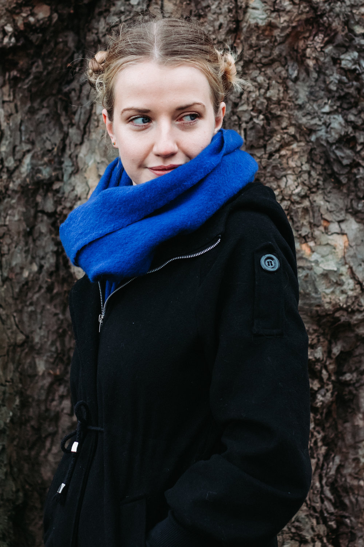 Natasha 4.jpg