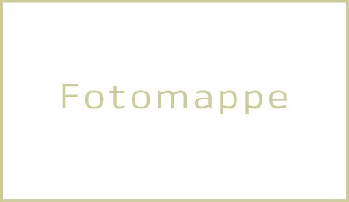 Fotomappe.jpg