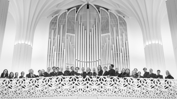 Vocalconsort_Leipzig_sw03.jpg