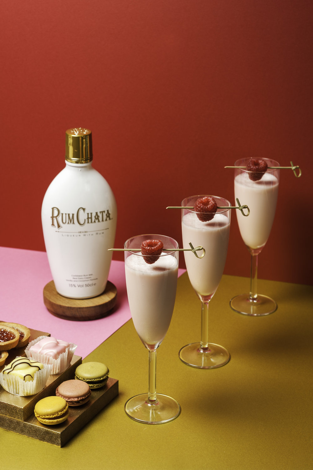 RUM-CHATA-HIGH-TEA-WITH-BOTTLE-V2.jpg