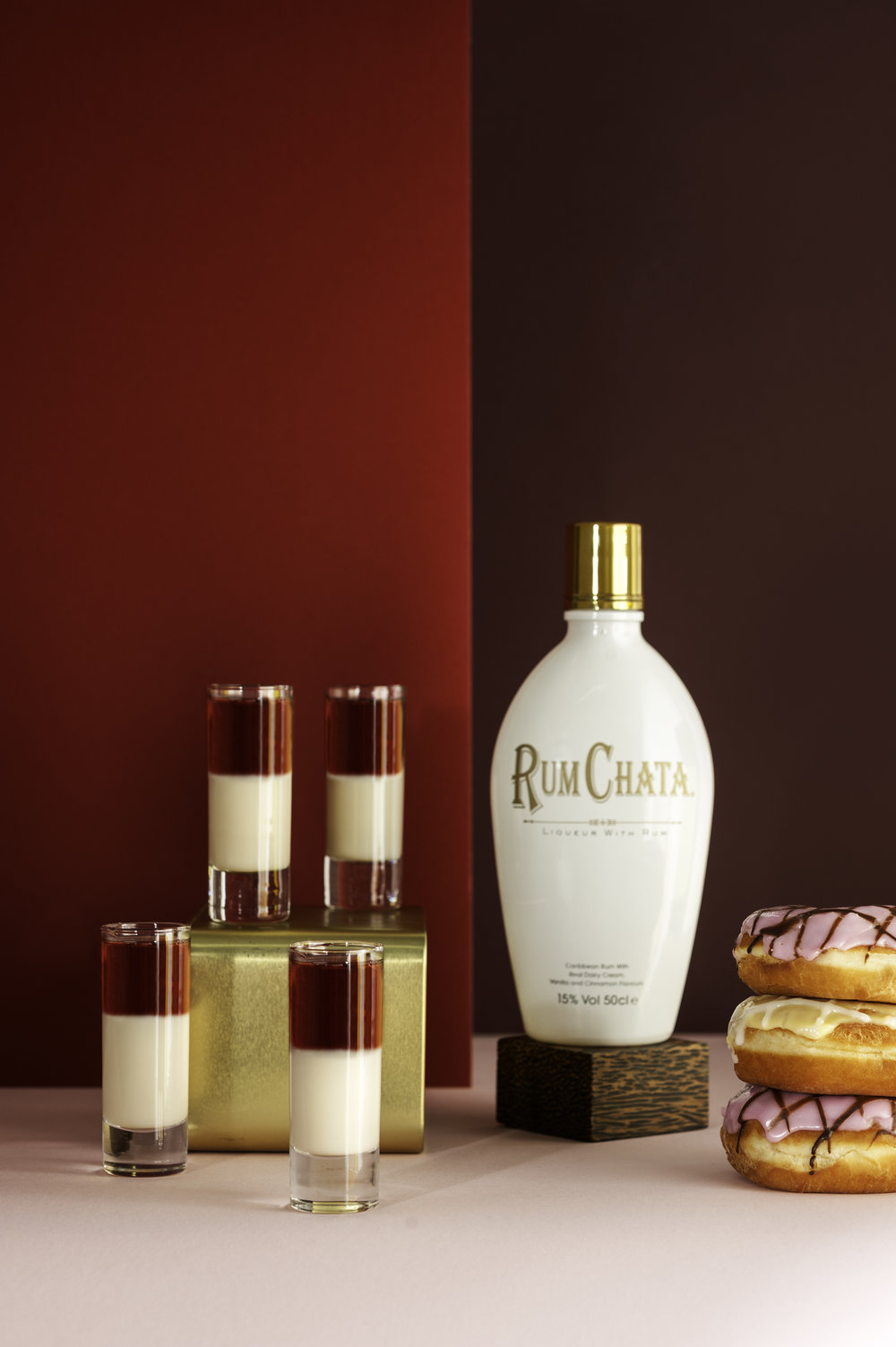 rum-chata-jam-donught-w-bottle_ML42970-RT.jpg