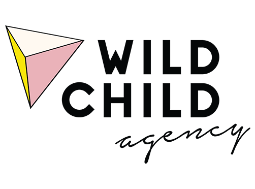 WildChild Agency