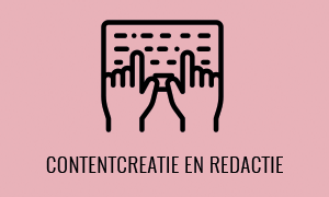 Contentcreatie en redactie | Diensten WildChild Agency