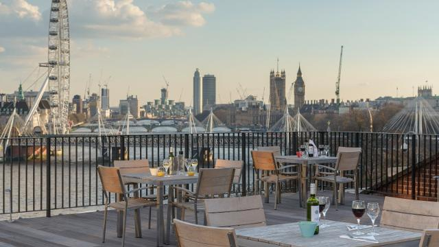 iet-london-savoy-place-johnson-roof-terrace-3ed992bb8d82476c265c95b1bf8400e8.jpg