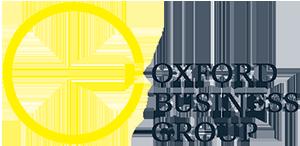 oXfordBusinessGroup.png