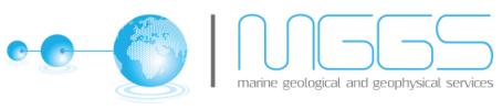 MGGS-B.V.-logo.png