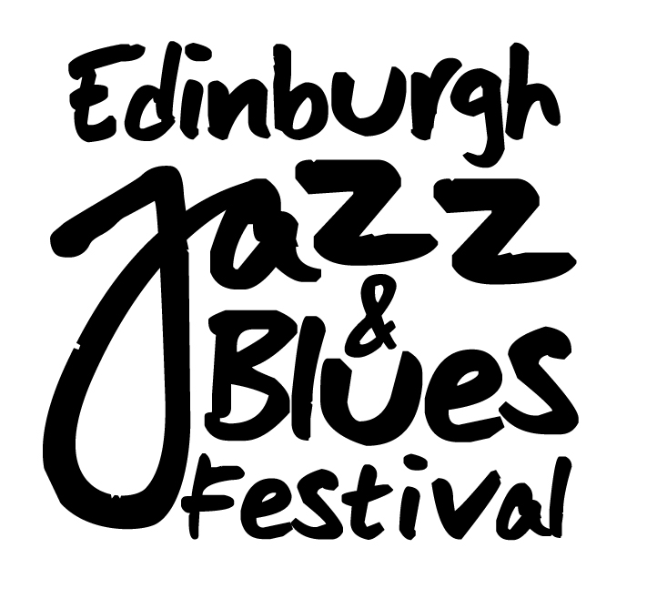 JAZZ_EDINBURGH.jpg
