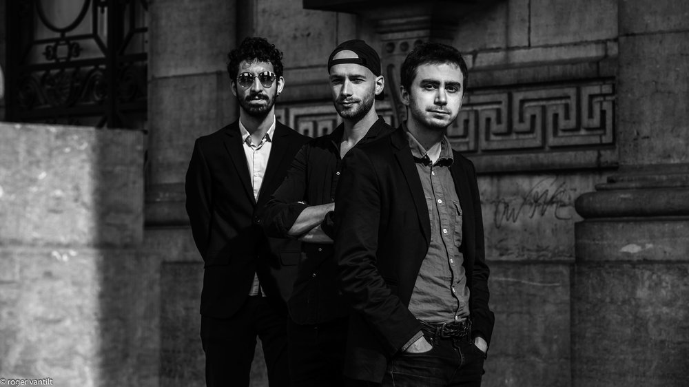 Martin-Salemi-Trio.jpg