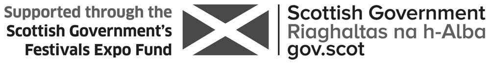 EXPO-Logo.jpg