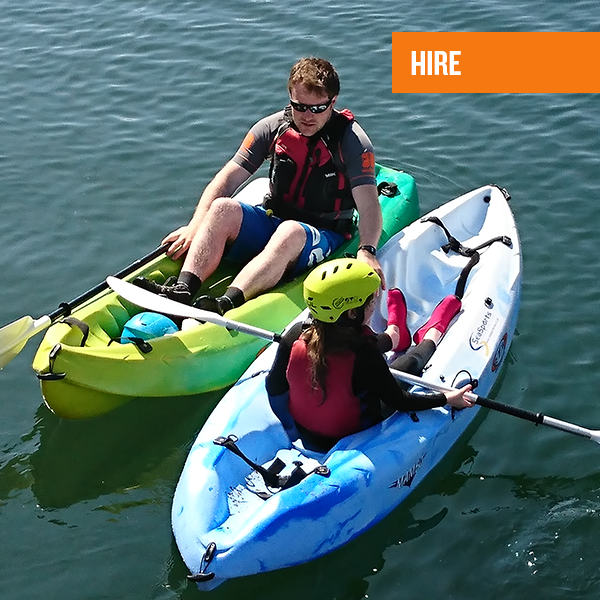 Paddle-Hire.png