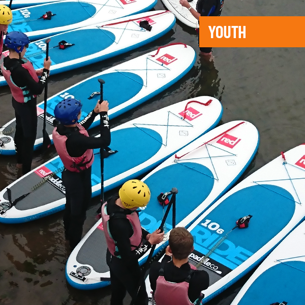 PADDLEBOARD-YOUTH.png