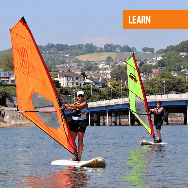 WINDSURFING-LEARN.png