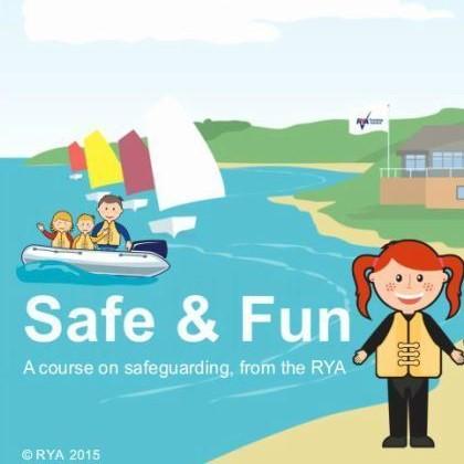 safe and fun learn.jpg