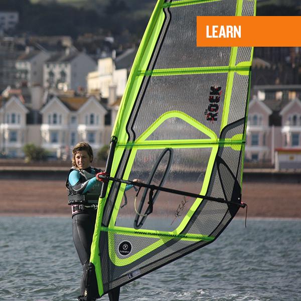 Windsurf-Learn.png