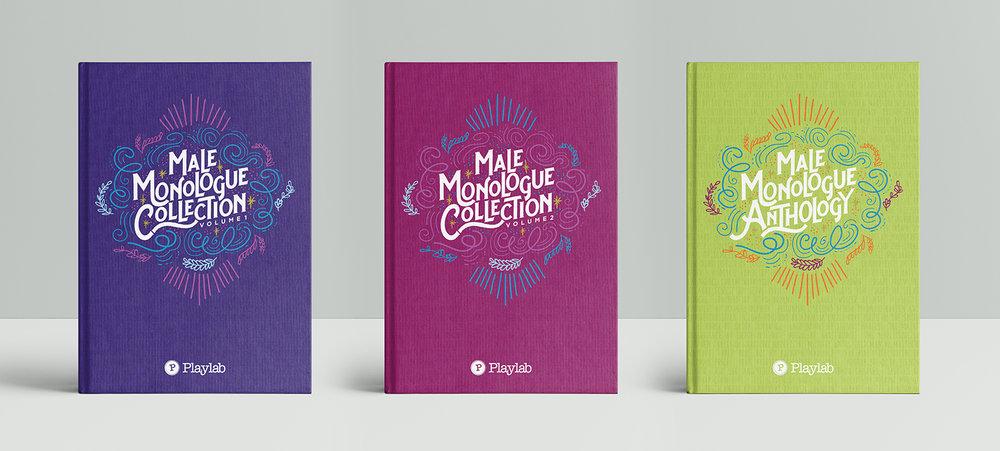 Hardcover Book MockUpALL-M.jpg