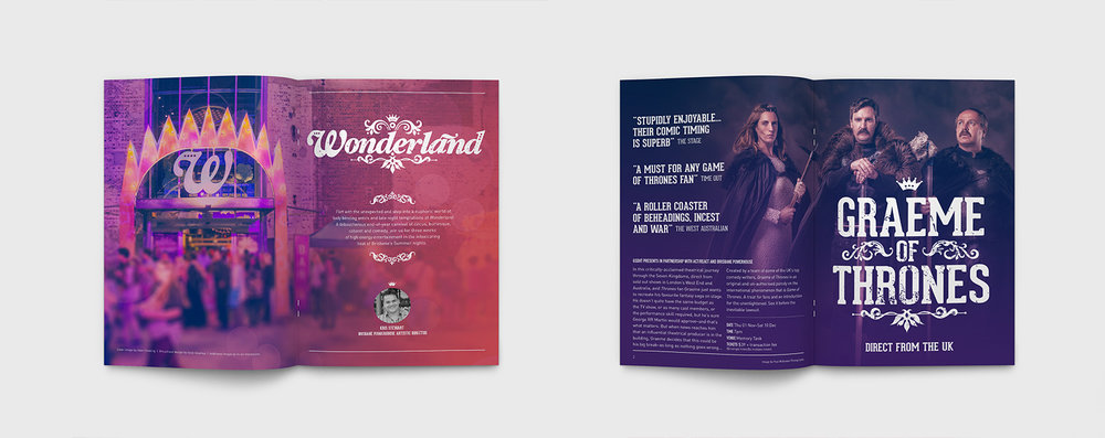 Wonderland_2.jpg