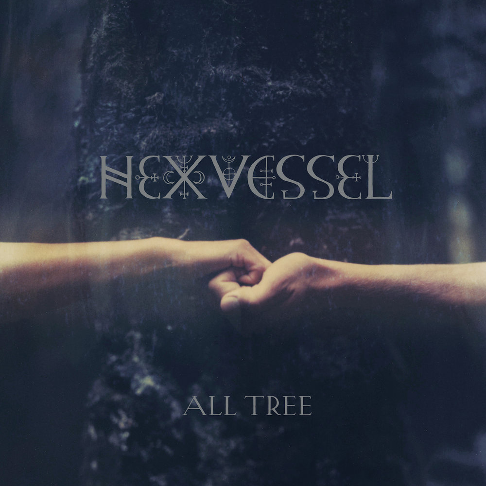Hexvessel_All_Tree_Album_Cover_HD.jpg