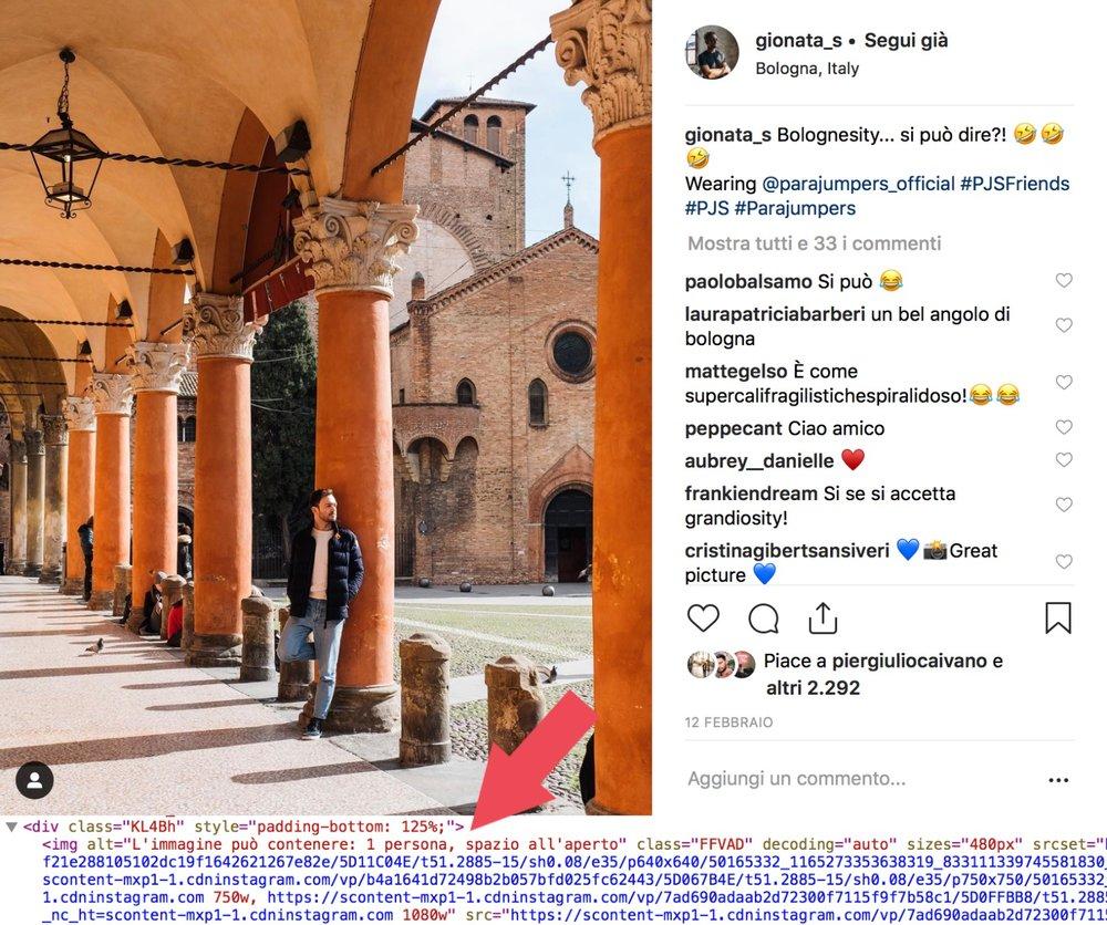 analisi-semantica-immagini-instagram