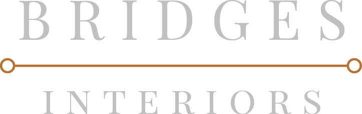 Bridges Interiors - Bespoke Curtains, Blinds, Shutters, Upholstery and more