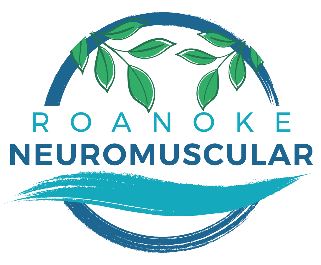 Roanoke Neuromuscular