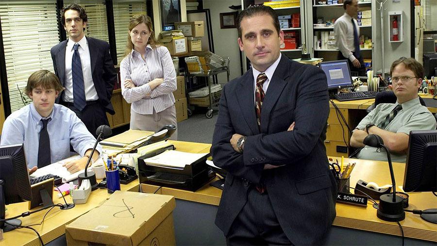 the-office-season-1-cast-nbc